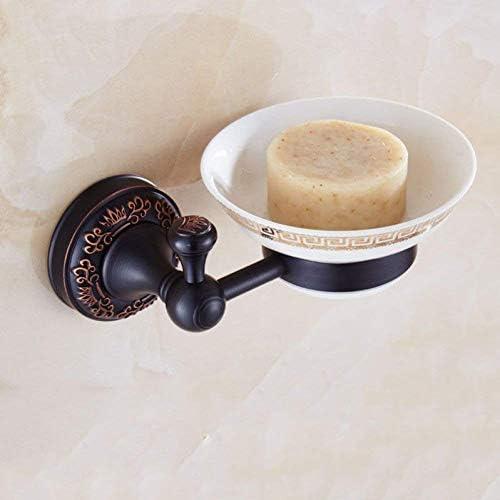 Oudan Oudan Oudan Scatola di Sapone Scatola di Sapone Antica Scatola di Sapone di Rame Rete di Sapone Antico Scatola di Sapone Europeo Scatola Semplice di Sapone 9536ba