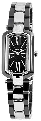 Reloj - Cerruti 1881 - para Mujer - CRN009Z221B