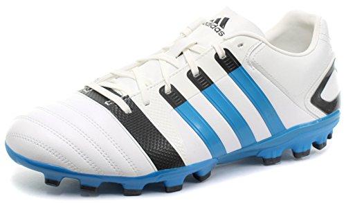 purchase cheap 892c7 d9c5c adidas FF80 Pro TRX AG II Uomo Rugby Scarpe, ...