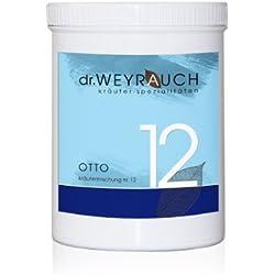 Dr. Weyrauch Nr. 12- Otto 400 gr.