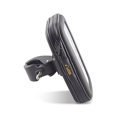 gear-beast-impermeabile-custodia-supporto-per-bicicletta-per-iphone-7-plus-6-plus-6s-plus-galaxy-not