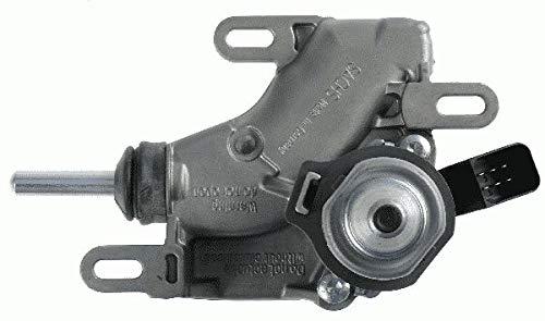 Preisvergleich Produktbild SACHS 3981 000 070 Nehmerzylinder,  Kupplung