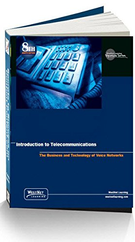 introduction-to-telecommunications-taschenbuch-by-larry-beckett