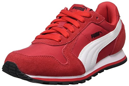 PumaSt-Runner-NL-Zapatillas-Unisex-Adulto