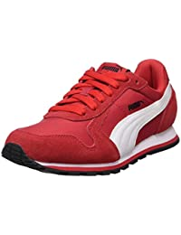 Puma Unisex-Erwachsene St Runner Nl Low-Top