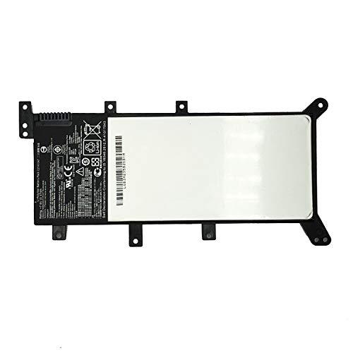 ZJS C21N1347 Laptop Batteria per Asus X555 X 555LA X555LD X555LN A555 A555L F555 F555L F555LD K555 K555LF K555LJ K555LN K555LP R556L R556LA R556LB -7.6V 37Wh
