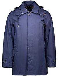 Amazon.fr   Gant - Manteaux et blousons   Homme   Vêtements ed46dee788a