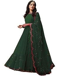 500ac64d814 Varudi Fashion salwar suits for women