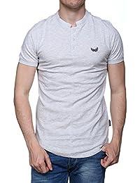 KAPORAL Tee-shirts manches courtes - DASOS - HOMME