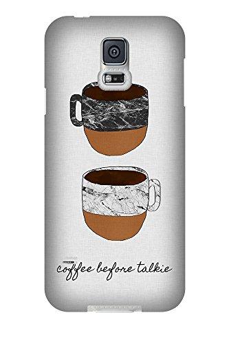 artboxone-premium-handyhlle-samsung-galaxy-s5-coffee-before-talkie-typografie-essen-trinken-smartpho