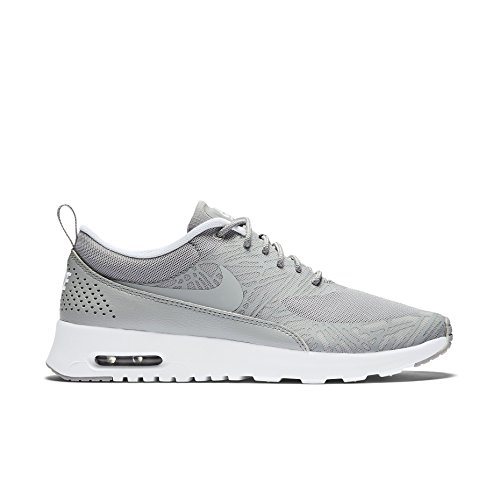 check out 4ba3e eab62 nike air max thea marrone