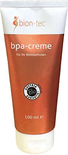 bpa-creme, 100 ml