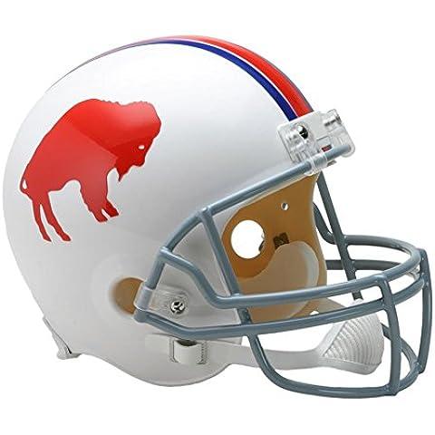 Buffalo Bills 1965-73 Throwback Caseys-Replica del