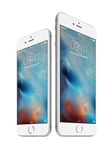 Apple-iPhone-6s-Single-SIM-4G-32GB-Silver-smartphone-smartphones-119-cm-47-1334-x-750-pixels-Flat-IPS-14001-Multi-touch