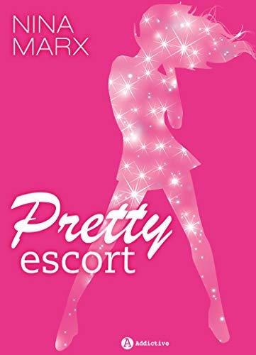 Pretty Escort (teaser) por Nina  Marx