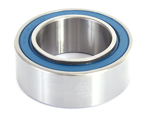 compressor-smog-pump-bearing-compatible-mercedez-benz-120-140-01-df0676lh-pfi