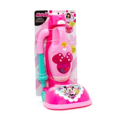minnie-mouse-2-in-1-play-vacuum-cleaner-set