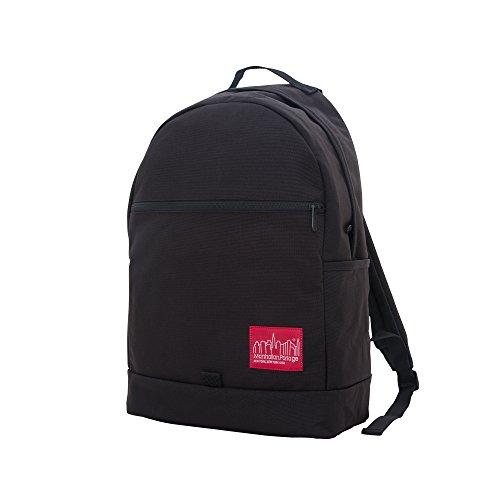 manhattan-portage-cunningham-backpack-black-one-size