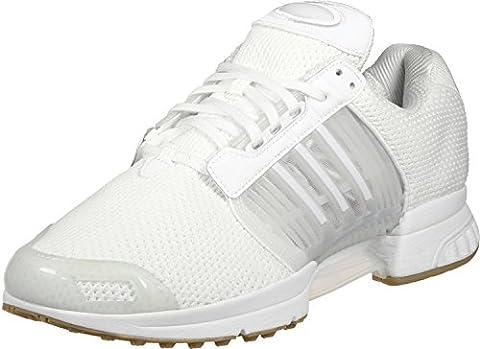 Adidas Climacool 1 Schuhe , Farbe Weiß, Größe EU 42 2/3