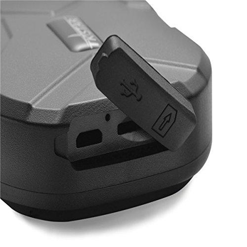 Juneo-3-mesi-standby-in-tempo-reale-antifurto-GPS-Tracker-per-veicolo-con-forte-magnete