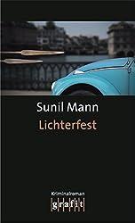 Lichterfest: Vijay Kumars zweiter Fall