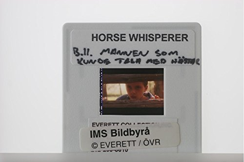 slides-photo-of-scarlett-johansson-as-grace-maclean-in-the-horse-whisperer