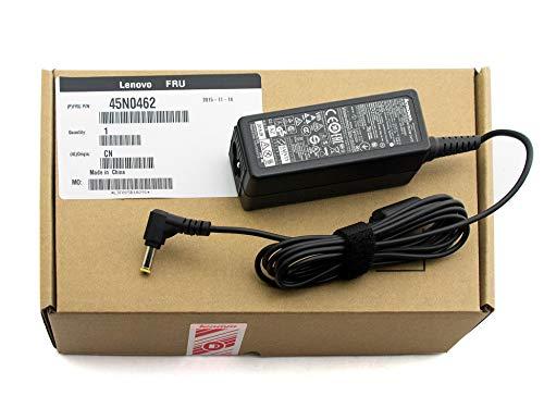 Lenovo Netzteil 40 Watt Original IdeaPad S405 Serie (Lenovo S405)