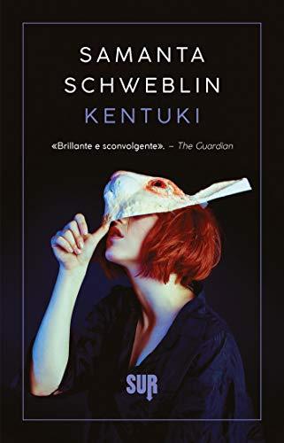 Kentuki (SUR) (Italian Edition)