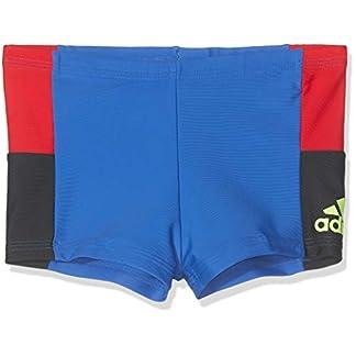 adidas Dp7525 Boxer, Niños