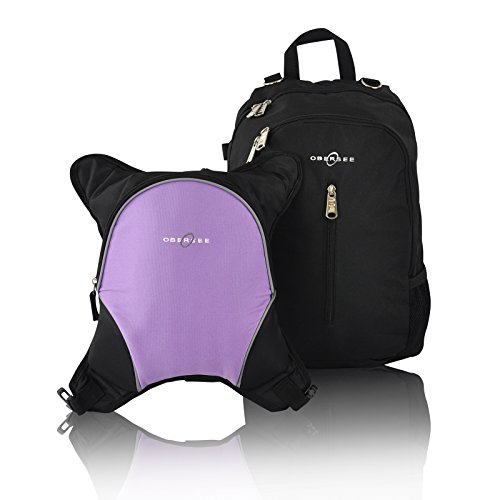 obersee-rio-sac-a-langer-sac-a-dos-avec-refroidisseur-amovible-noir-violet