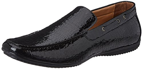 BATA Men's Tywin Loafers and Moccasins