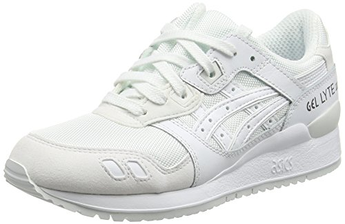 asics-gel-lyte-iii-zapatillas-de-running-unisex-adulto-color-blanco-white-white-talla-43-1-2-eu-85-u