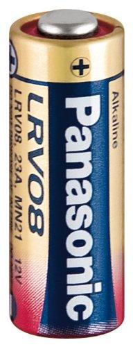 benross-the-christmas-workshop-79990-150-led-dual-chaser-lights-hellen-blau-und-weiss