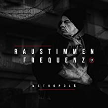 Eines Tages (feat. Ron Jerome) [Explicit]