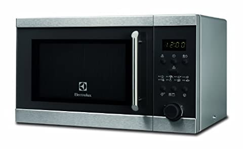 Electrolux EMS20300OX Micro Ondes 20 L 800 W Inox