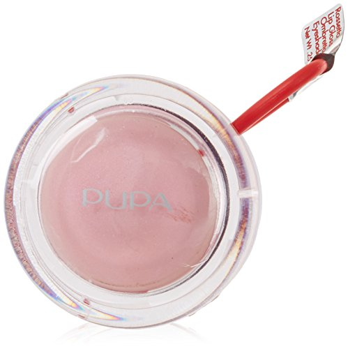 pupa-yoyo-mini-luminous-creamy-lip-gloss-and-creamy-eye-shadow-70-ml