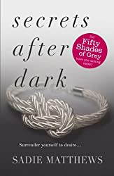 Secrets After Dark (After Dark Book 2): Book Two in the After Dark series