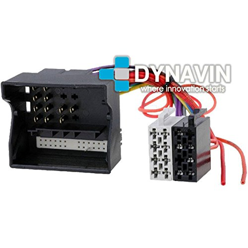 iso-opel0440-conector-iso-universal-para-instalar-radios-en-opel