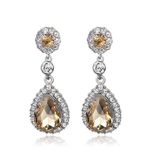 lixinsunbu-teardrop-cubic-zirconia-dangle-earrings-womens-engagement-gift