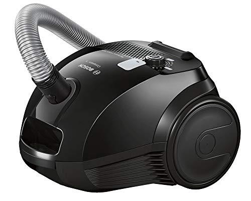 Bosch-BZGL2A317-Aspiradora-600-W-A-28-kWh-10-A-Aspiradora-cilndrica-Bolsa-para-el-polvo