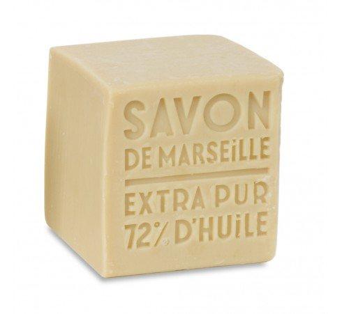 compagnie-de-provence-savon-de-marseille-blockseife-seifen-wurfel-weiss-400g