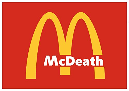 new-color-sticker-decal-mcdeath-vegan-animal-rights-corporate-anti-mcdonalds-parody-funny-comedy