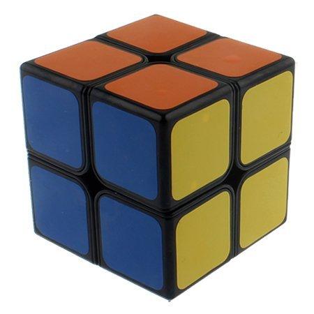Shengshou Cube 2x2x2