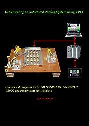 Arduino Traffic Light Controller System - dlidsorg