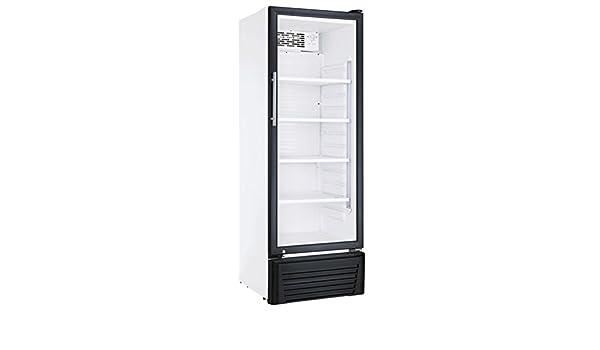 Bomann Kühlschrank Vs 3173 : Kühlschrank mit glastür liter flaschenkühlschrank