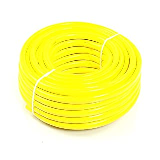All4You universal flexible water hose, garden hose, 1.27 cm, 20 m