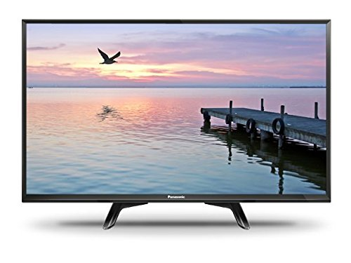 Panasonic TH-24D400DX 24 Inches HD LED TV