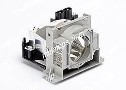 Brand New 100% Original Projector lamp for Mitsubishi VLT-HC910LP, VLT-HC100LP
