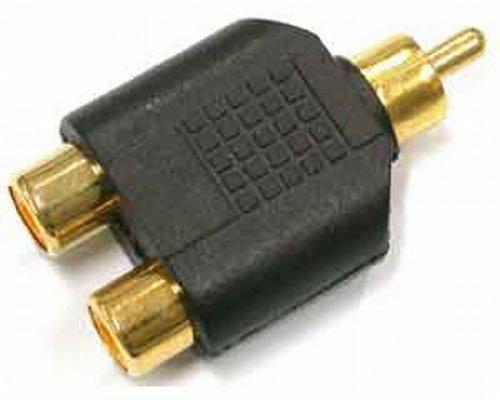 cinch-diviseur-coupleur-adaptateur-double-rca-femelles-vers-rca-cinch-fiche-plaques-or