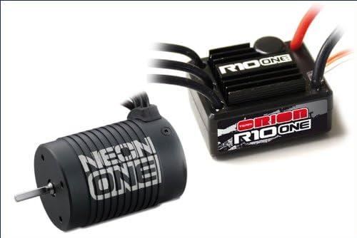Orion Combo Neon One BL 2700kv  Variateur 45A ORI66099 ORI66099 ORI66099 | Conception Moderne  ac1999